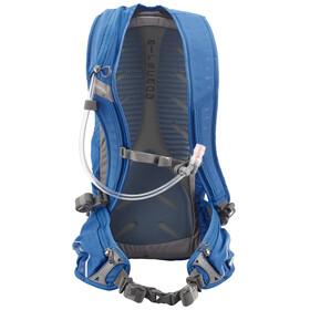 Osprey Raptor 10 Backpack Men Persian Blue
